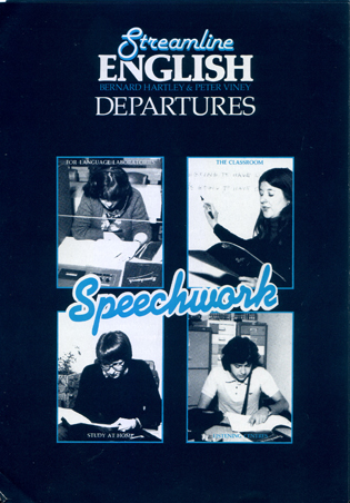 viney-speechwork-publicity