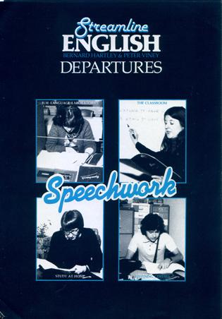 viney-speechwork-publicity