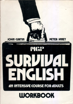 viney-survival-english-mgp-1978