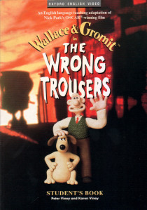 wrong-trousers-sb
