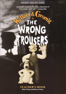 wrong-trousers-tb1