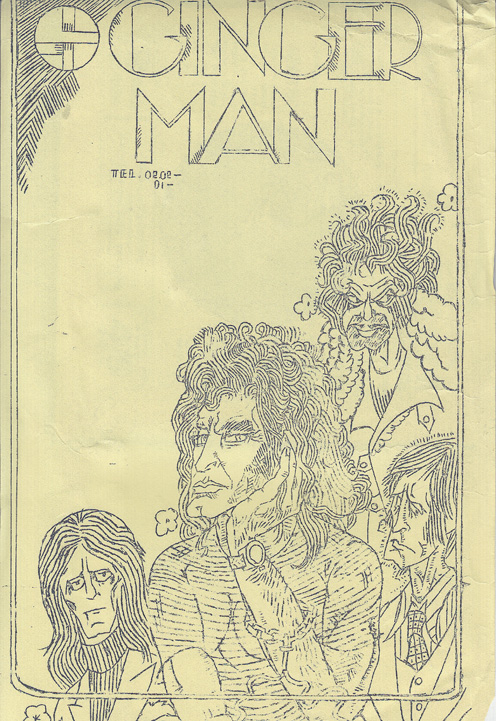 ginger-man-poster-blank
