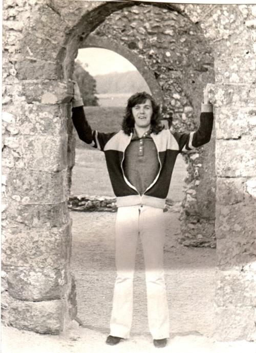 knowlton-23-april-1972jpg