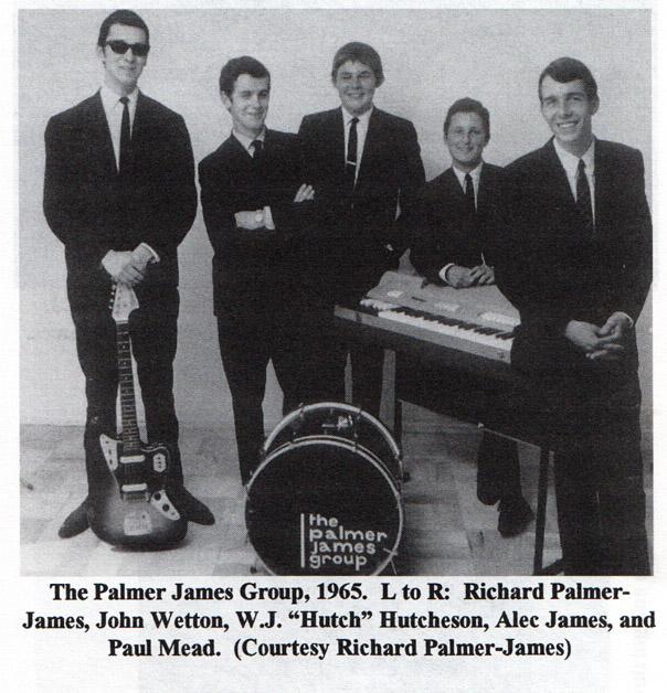 pjg-1965