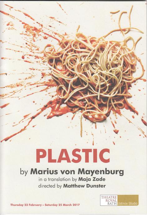 plastic-programme