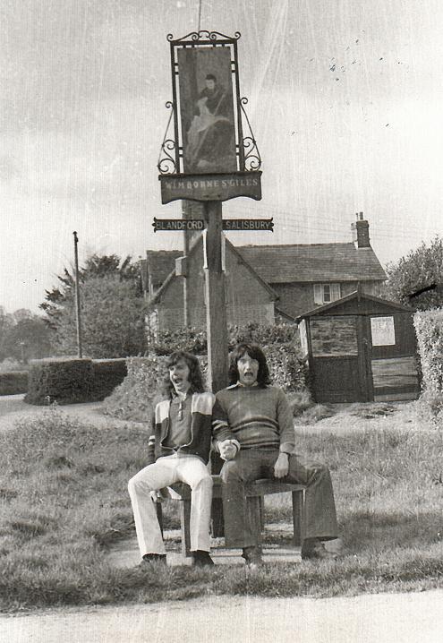 sst-giles-23-april-1972