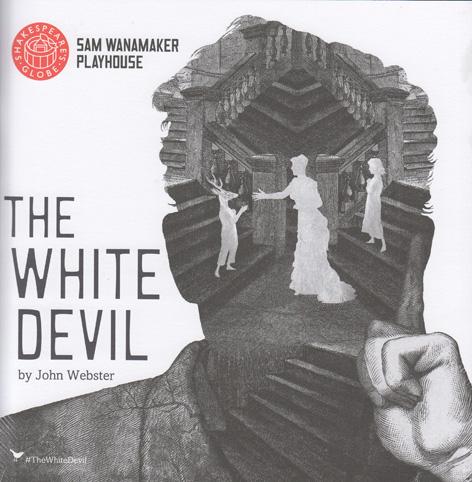 white-devil-programme-jpg