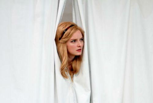 Dakota-Blue-Richards-as-Geraldine-Barclay-What-the-Butler-Saw-c-Catherine-Ashmore-592x0-c-center