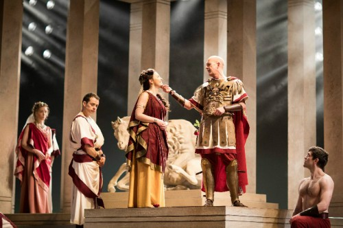 Julius-Caesar-production-images_-720-2017_2017_Photo-by-Helen-Maybanks-_c_-RSC_214161