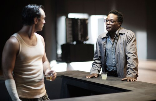 Obsession-Jude-Law-and-Chukwudi-Iwuji-image-credit-Jan-Versweyveld