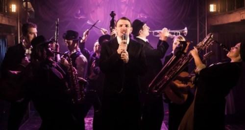 Twelfth-Night-Watermill-Theatre