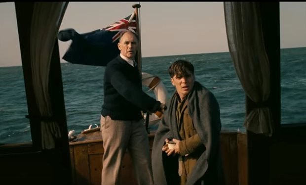 First_look_at_Cillian_Murphy__Tom_Hardy_and_Harry_Styles_in_new_Dunkirk_trailer