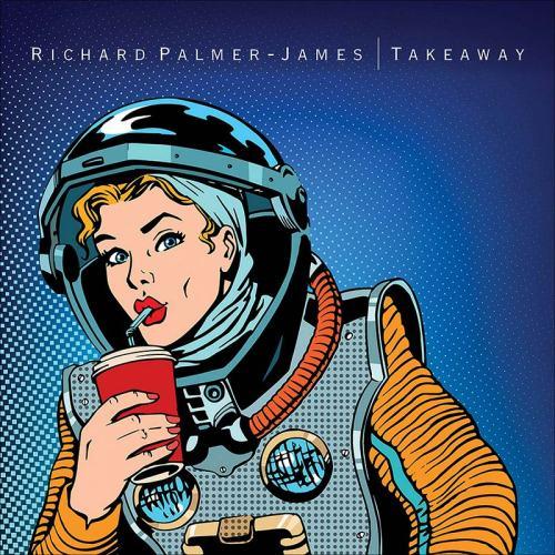RICHARD-PALMER-JAMES