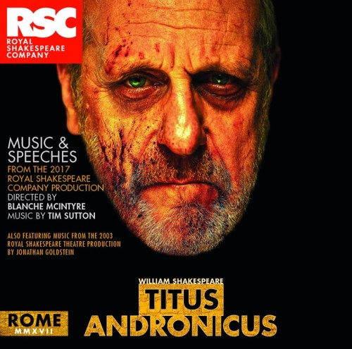 62356-titus-andronicus-music--speeches-cd-2017-normal