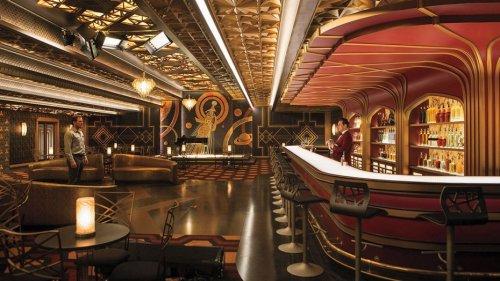 passengers_bar