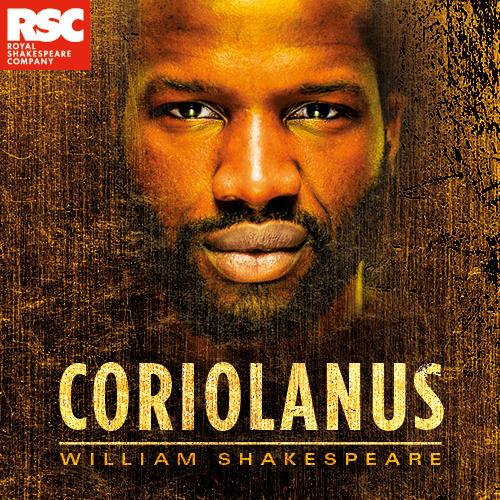 Coriolanus Shakespeare: Peter Viney's Blog