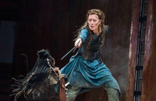 Boudica-Shakespeares-Globe-759-700x455