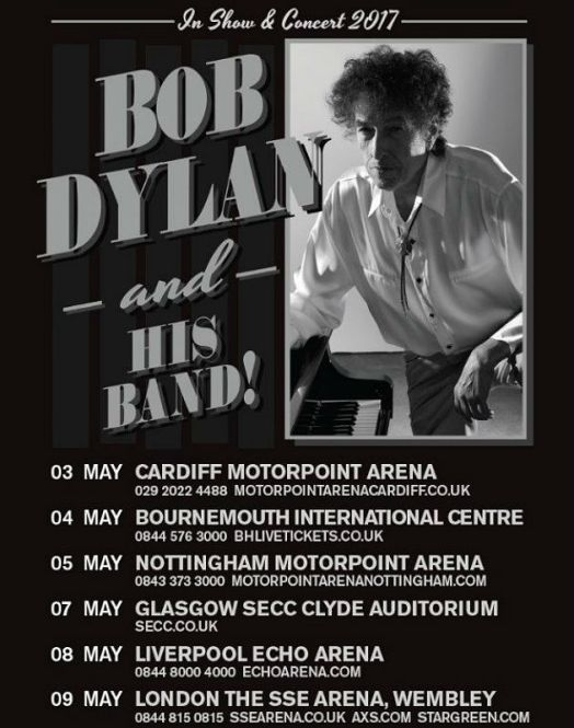 bob_dylan_tour_2017_tickets_poster_630