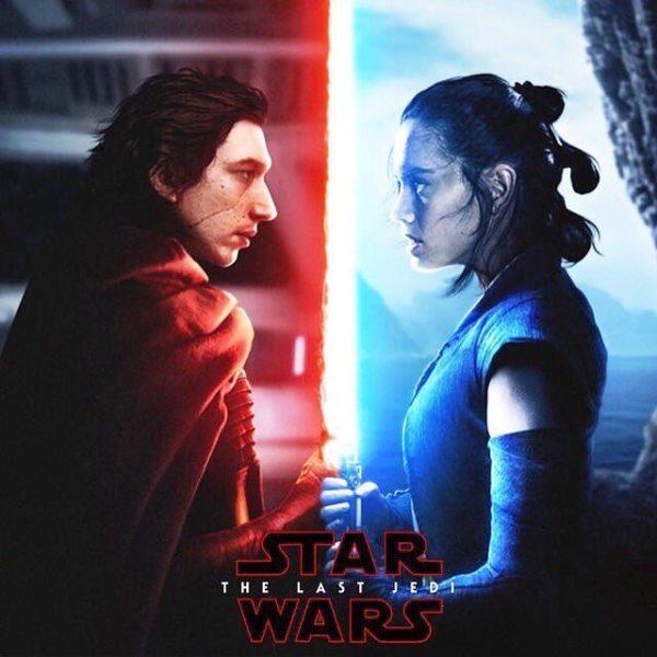 Star-Wars-The-Last-Jedi-2-1-600x600
