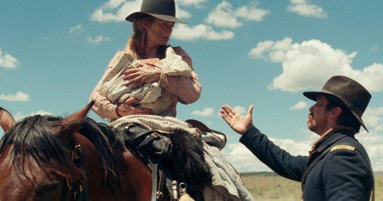 Hostiles-Movie-Review-Christian-Bale