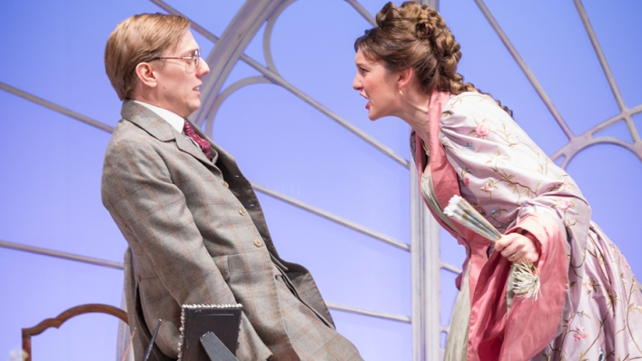 Lady-Windermeres-Fan-Production-Image4-1