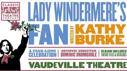lady-windermeres-fan