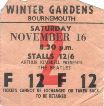Beatles ticket copy.jpg