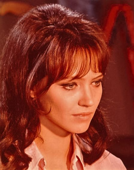 57513452721ad775673122097a8f4785--anna-karina-timeless-beauty