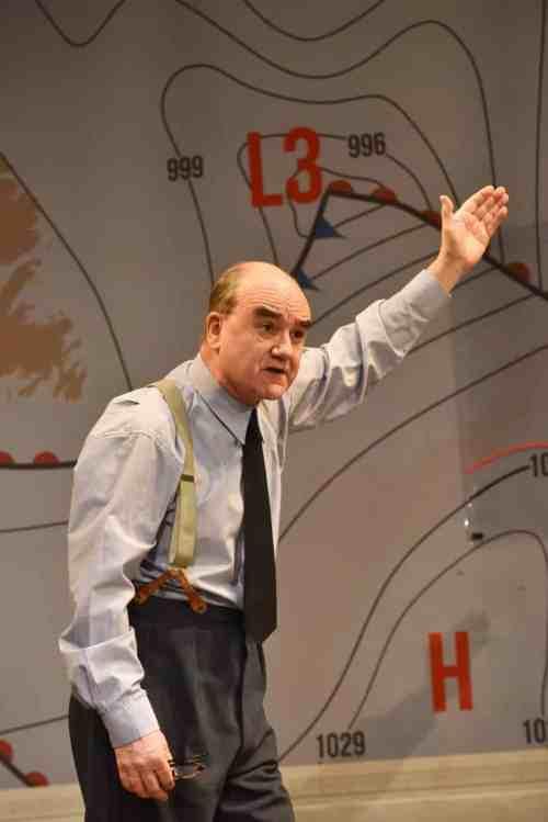 david-haig-pressure-ambassadors-theatre