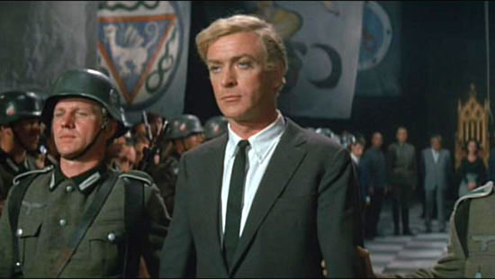 the-magus-michael-caine-5118903-550-310