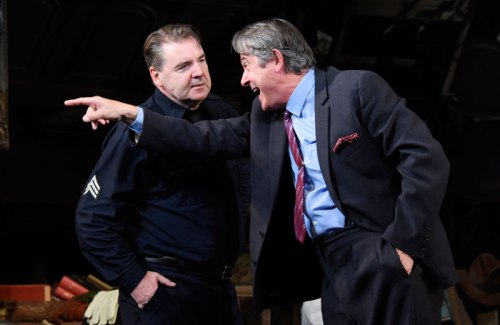 Adrian-Lukis-and-Brendan-Coyle-in-The-Price-at-Theatre-Royal-Bath