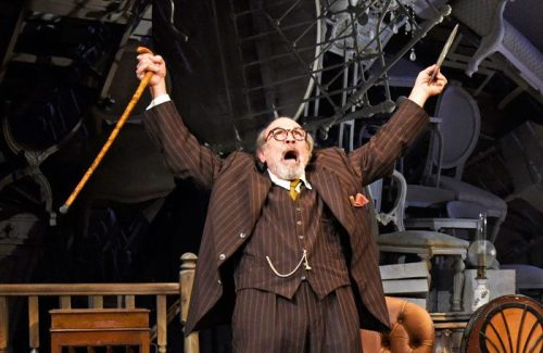 David-Suchet-in-The-Price-at-Theatre-Royal-Bath.-Credit-Nobby-Clark-700x455