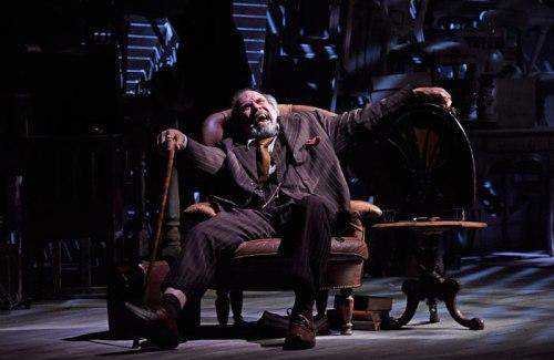 David-Suchet-in-The-Price-at-Theatre-Royal-Bath