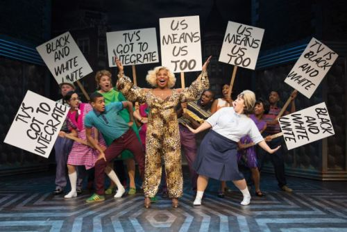 Hairspray-UK-Tour-2017-1713-small