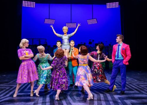 Hairspray-UK-Tour-2017-935-small