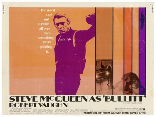 Steve-McQueen-Bullitt-Poster-1600x1211
