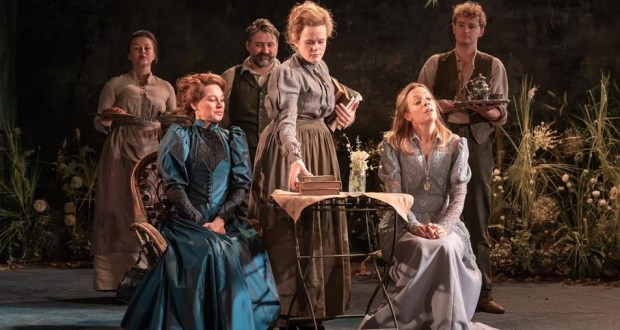 The-Importance-of-Being-Earnest-Vaudeville-Theatre-