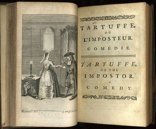 600px-Tartuffe1739EnglishEdition