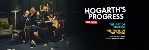 New-Hogarth-Showpage