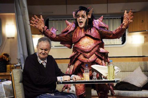 Nigel-Planer-and-Adrian-Edmondson-in-Vulcan-7-®-Credit-Nobby-Clark-e1537824055911