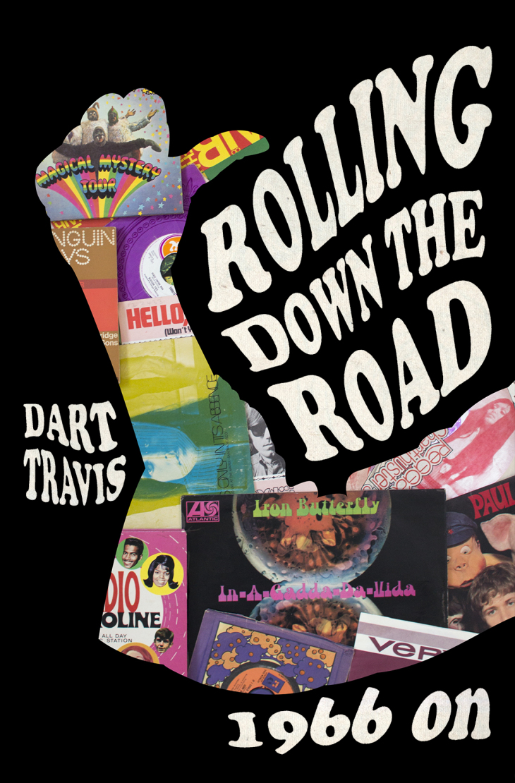 rolling-down-the-road-final-copy-copy