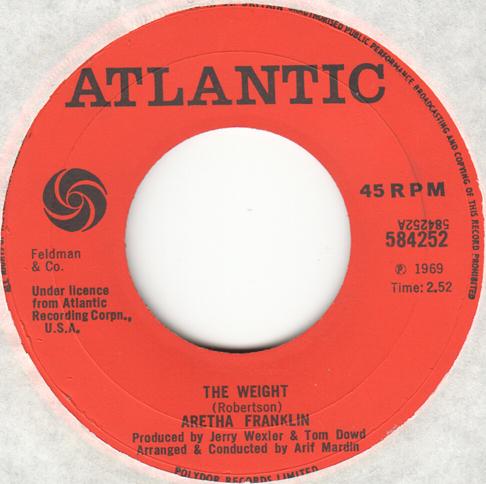 the-wight-aretha-copy