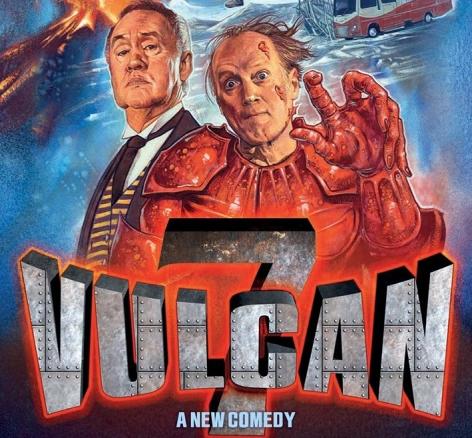 VULCAN-7_Final