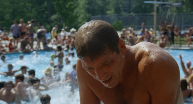 the-swimmer-009