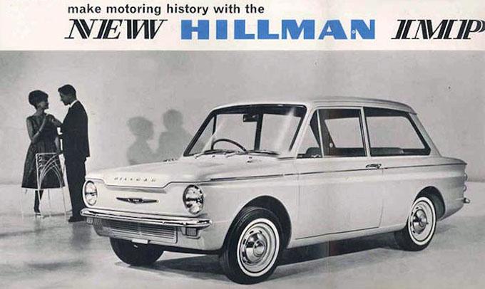 1965-Hillman-Imp-side