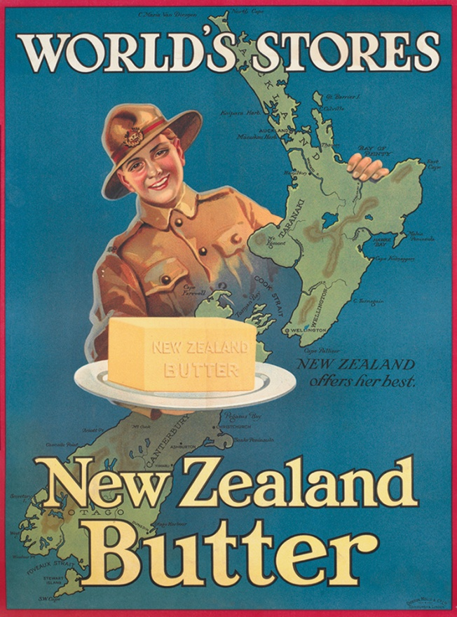 3-nz-butter-poster