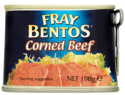 308783-fray-bentos-190g-corned-beef-1