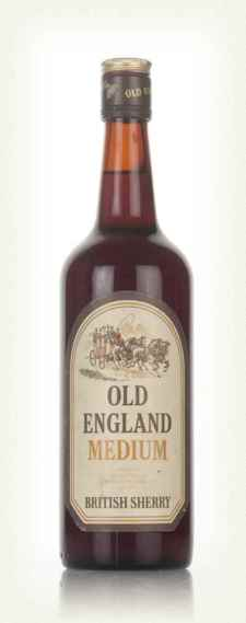 old-england-medium-1970s-other-fortified