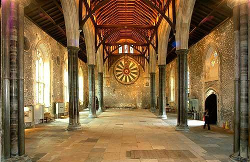 winchester-great-hall