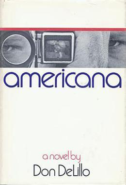 americana_delillo